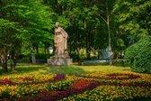 Park Leczniczy