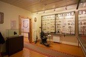Lazdijų krašto muziejus